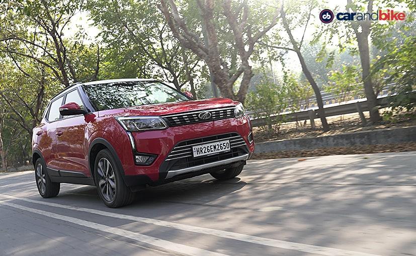The Mahindra XUV300 Petrol Autoshift starts at RS. 9.95 lakh (ex-showroom, Mumbai).