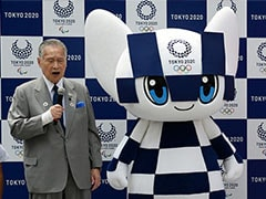 Tokyo Olympics: Organisers To Meet On Sexist Comments Row