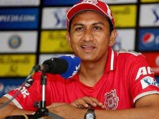 IPL 2021: Royal Challengers Bangalore Appoint Sanjay Bangar As Batting Consultant