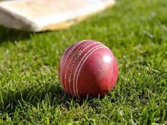 Vijay Hazare Trophy: Gujarat Thrash Goa By 8 Wickets To Register Second Successive Win