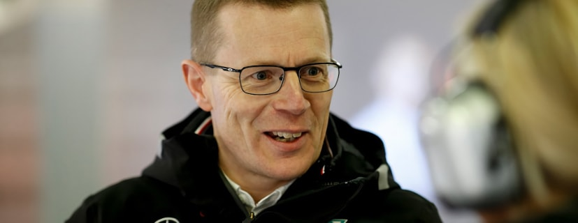 , F1: Red Bull Not Bullish On Andy Cowell Joining To Head Engine Development, Indian & World Live Breaking News Coverage And Updates