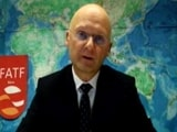 "Video : ""Serious Deficiencies"": Terror Funding Watchdog Keeps Pak On ""Grey List"""