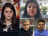 Video : UK Court Rules Nirav Modi Can Be Extradited