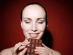 Chocolate Day 2021: Benefits Of Chocolate To Prep Your Skin For Valentine's Day