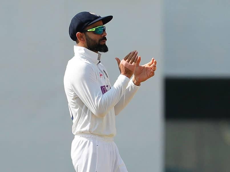 2nd Test: Virat Kohli Rejects Criticism Of Spin-Friendly Chepauk Pitch, Asserts India Showed Determination vs England