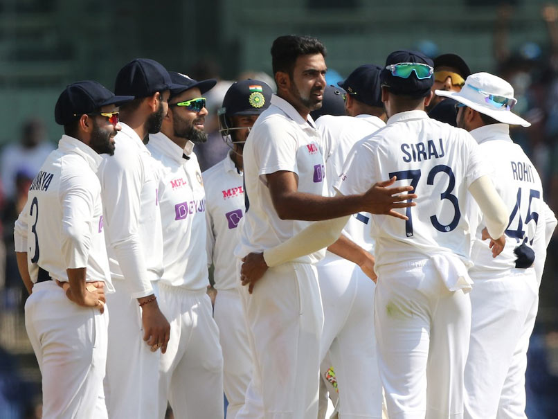India vs England 2nd Test, Day 4 Live Cricket Score: Ravichandran Ashwin Continues To Torment England As Ben Stokes Falls | Cricket News
