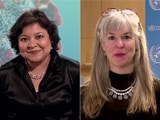 Video : WHO's Science In 5 On COVID-19: What Next After Vaccination?