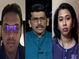 Video: Congress Challenges Bollywood To Speak Up As Petrol Prices Touch Rs 100