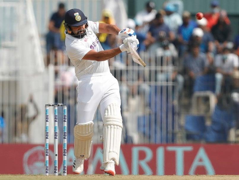 IND vs ENG: रोहित शर्मा ने शतक जमाकर किया अनोखा कमाल, ऐसा रिकॉर्ड बनाने वाले पहले भारतीय बल्लेबाज बने