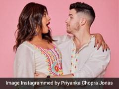 Nick Jonas On Ranveer Singh's Nutella Jar; Priyanka Chopra Lauds The 'Special Treatment'