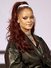 Rihanna's Topless Photo With Ganesha Pendant Sparks New Row