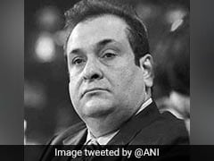 Rajiv Kapoor dies of heart attack, Ram Teri Ganga Maili was a memorable film
