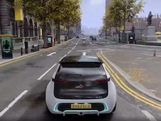 Watch Dogs Legion Online Goes Live on March 9: New Features, Mode, First Look at the Gameplay