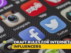 ASCI Draft Guidelines: Influencers to Declare Promoted Content