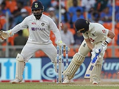 """India vs England: India Correctly Calculated England's """"Ineptitude"""" Against Spin, Says Ian Chappell"""