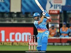 Vijay Hazare Trophy: Shaw, Bowlers Fire Mumbai To 7-Wicket Win Over Delhi
