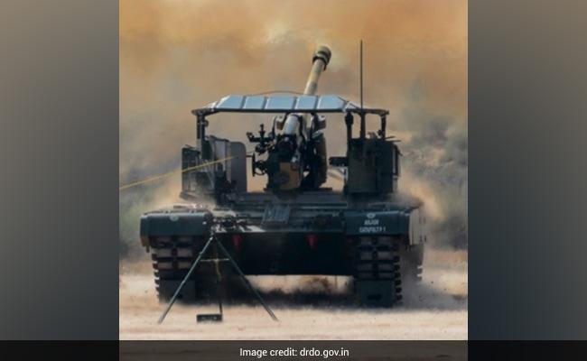 PM Modi To Dedicate Arjun Tanks To Nation On Sunday, Army To Get 118