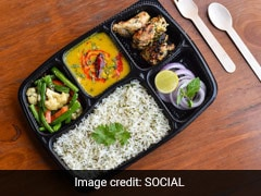 5 Of The Best Mumbai's Brunch Boxes That You Must Try