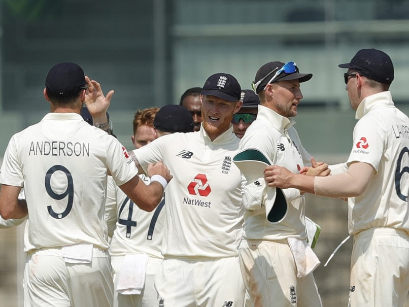"""India vs England: """"Not Reluctant To Change Winning Combination,"""" Says Chris Silverwood"""