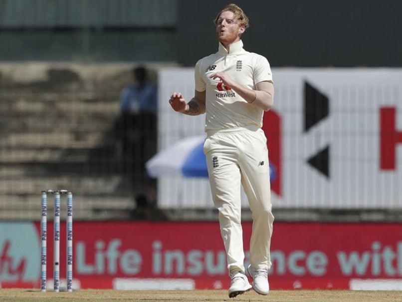 IPL 2021: Kumar Sangakkara Reveals Ben Stokes Will Not Bowl Much For Rajasthan Royals To Avoid Burnout