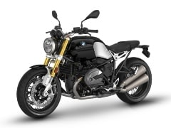 2021 BMW R nineT: Top 5 Highlights