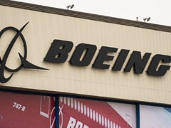 Boeing Wins US Aviaton Body OK For 737 MAX Electrical Fix: Report