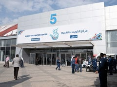 Kuwait Bans Entry For Non-Citizens Until Further Notice As Part Of Covid Restrictions