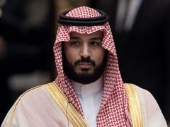 How Saudi Crown Prince's Plan Will Impact Nation's Economy