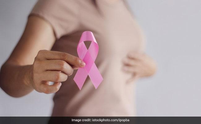 bjit1g3o breast
