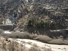 Huge Flood As Uttarakhand Glacier Breaks, 14 Dead, 170 Missing: 10 Points