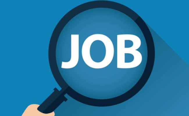 WB Police SI Recruitment 2021: सब इंस्पेक्ट के पदों पर निकली भर्ती, ग्रेजुएट कर सकते हैं आवेदन