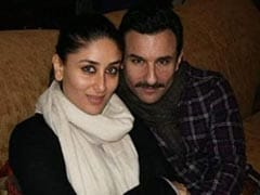 Valentine's Day 2021: Kareena Kapoor's Love For Saif Ali Khan > His Fondness For This Moustache