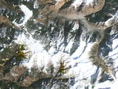 US Condoles Deaths In Uttarakhand Glacier Burst