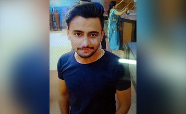 Delhi Man, 25, Stabbed To Death After Birthday Party Fight, 4 Arrested