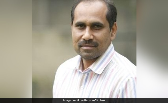 Bharatiya Kisan Union Member Quits UP Panel On Agriculture