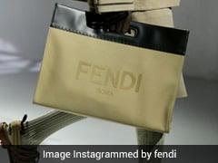 Major Handbag Trends Of 2021 We Simply Can't Get Enough Of