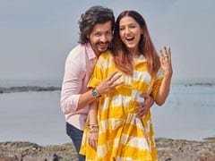 Trending: Neeti Mohan, Nihaar Pandya Announce Pregnancy On Wedding Anniversary