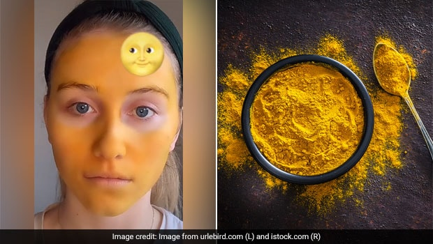 Turmeric Face Mask Goes Wrong In Viral Video: 5 Other Ways To Use It