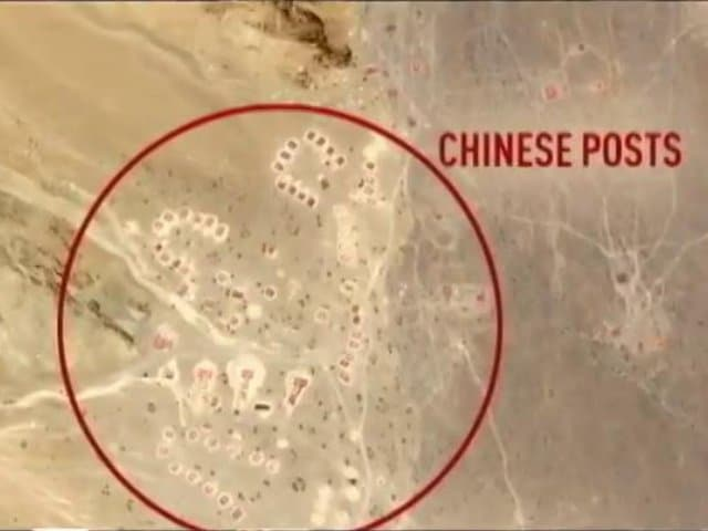 Video : Top News Of The Day: India-China Ladakh Breakthrough