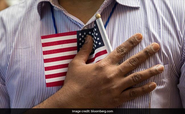In Joe Biden's Immigration Overhaul, How H1B Visas Are Impacted