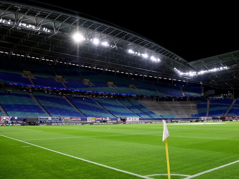 Liverpools RB Leipzig Champions League Trip To Be Moved To Budapest: Reports