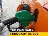 Fuel Price Hike | Nexa 1.3 Million Sales | Honda CB 350 10,000 Sales