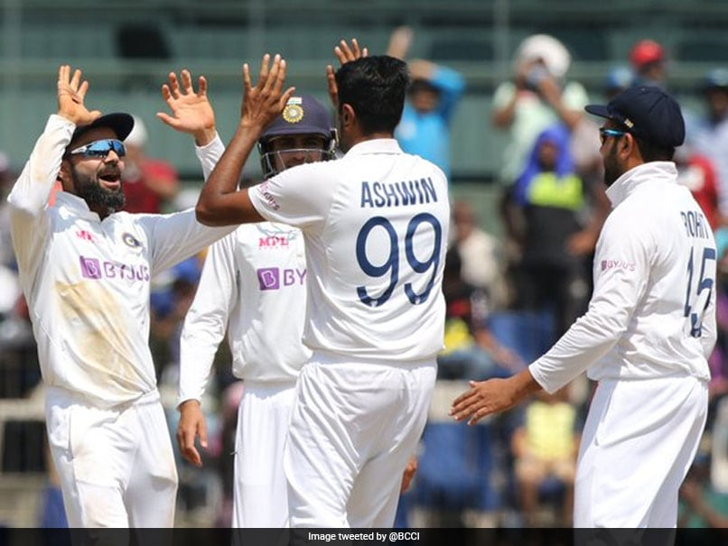 IND vs ENG, 2nd Check: Ravichandran Ashwin Turns into First Bowler To Dismiss 200 Left-Handers In Checks | Cricket Information