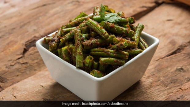 Indian Cooking Tips: How To Make Sangri Kanda - A Quick And Easy Rajasthani Dish (Recipe Inside)