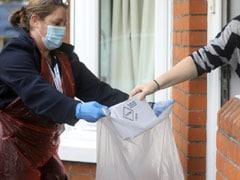 ब्रिटेन में 50 साल से अधिक उम्र की पूरी आबादी को कोरोना का टीका लगा