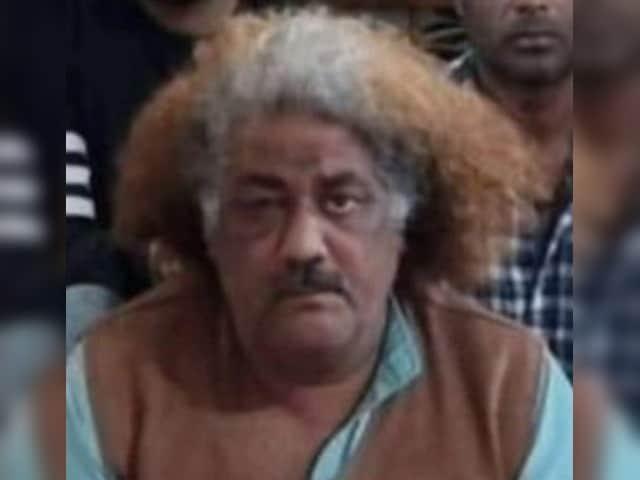 Video : Meme Sensation 'Chaat Chacha' Explains The Baghpat Brawl