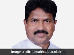 JDU Demands Fair Probe In Lok Sabha MP Mohan Delkar's Suicide