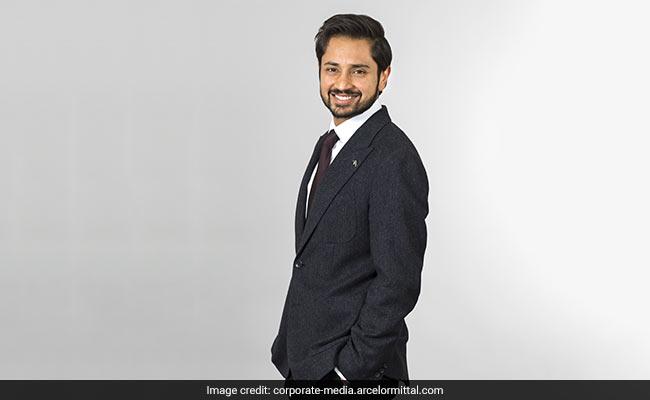 ArcelorMittal Names Aditya Mittal CEO, Resumes Dividend Payouts