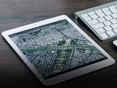 Apple Maps To Get Google Like Accident Reporting