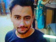 दिल्ली: बथर्ड पार्टी के दौरान विवाद, युवक की चाकू से गोदकर हत्या